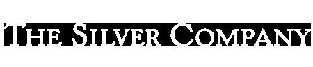 The Silver Company